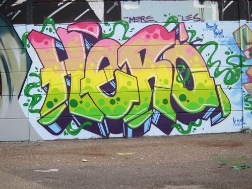 BraskArtBlogCPHGraffiti201185