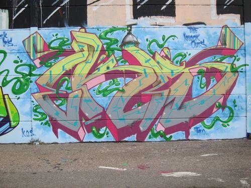 BraskArtBlogCPHGraffiti201186