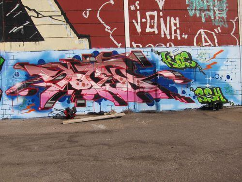 BraskArtBlogCPHGraffiti201188