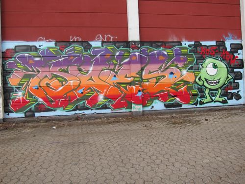 BraskArtBlogCPHGraffiti201191
