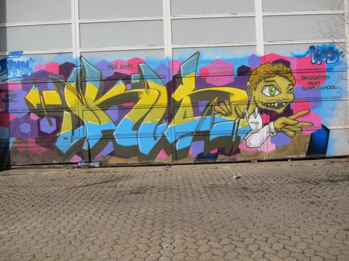 BraskArtBlogCPHGraffiti201192