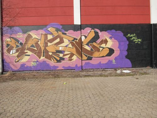 BraskArtBlogCPHGraffiti201193