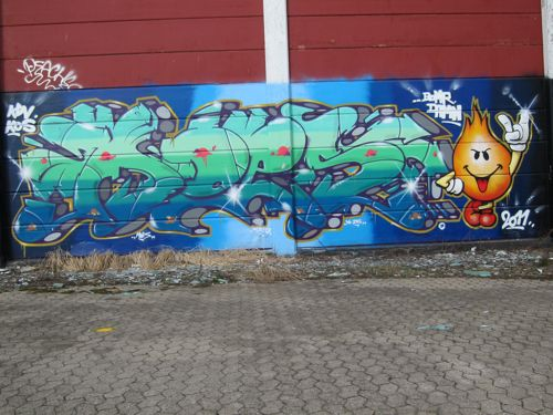 BraskArtBlogCPHGraffiti201194