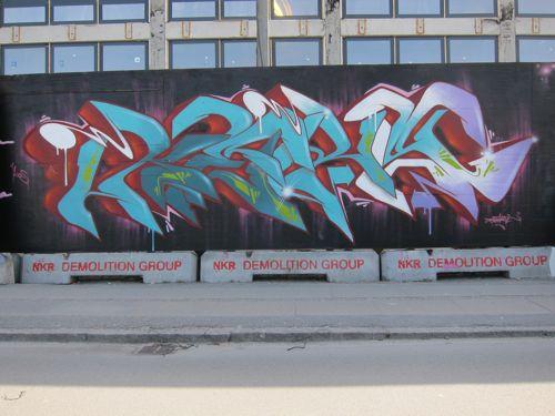 BraskArtBlogGraffiti07