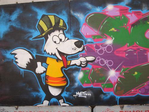 BraskArtBlogGraffiti08