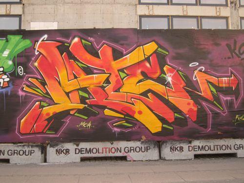 BraskArtBlogGraffiti09