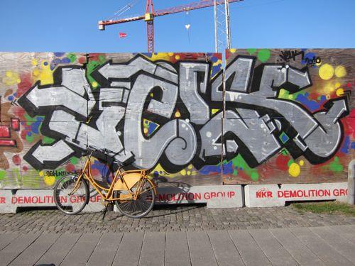 BraskArtBlogGraffiti12