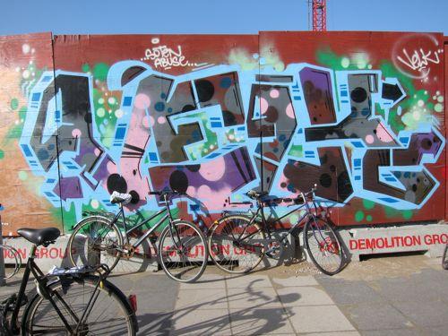 BraskArtBlogGraffiti19