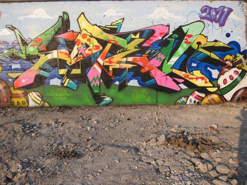 BraskArtGraffiti4