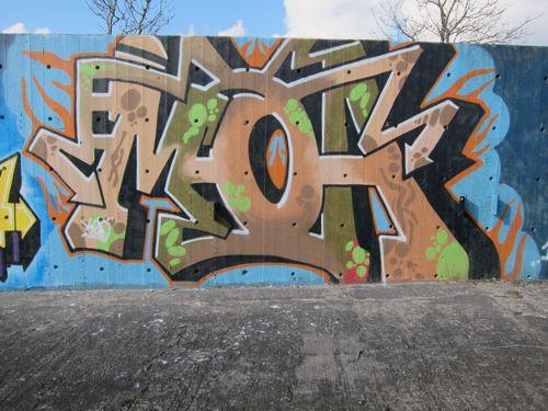 Graffiti26302