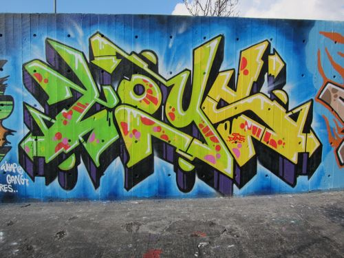 Graffiti26303