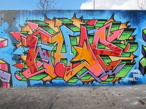Graffiti26304