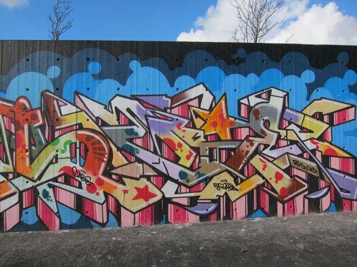 Graffiti26305