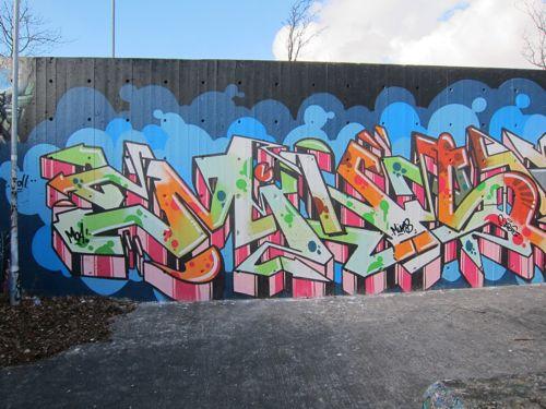 Graffiti26306