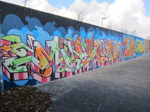 Graffiti26307