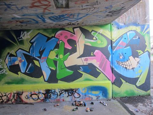 Graffiti2630part21