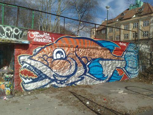 Oslo20111