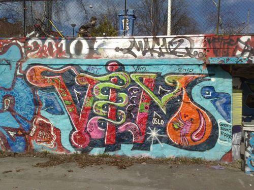 Oslo20114