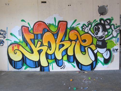 Swet201102