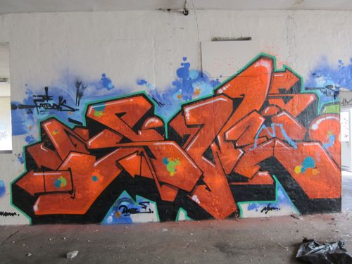 Swet201107