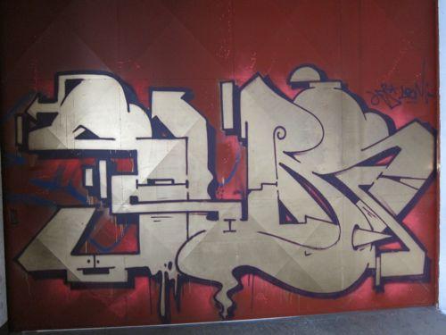 Swet201108