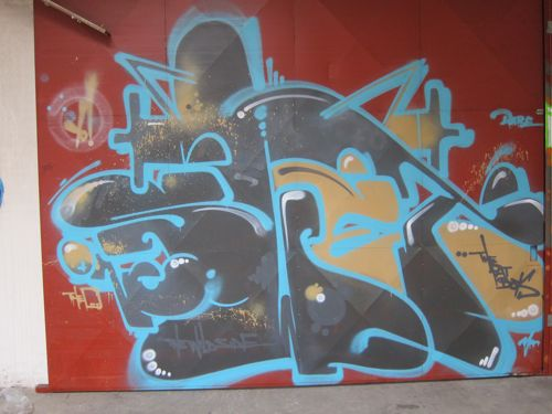 Swet201110