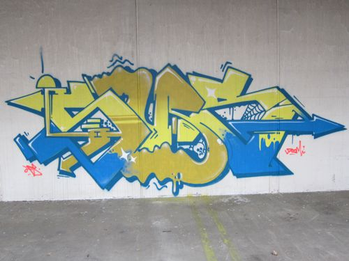 Swet201111
