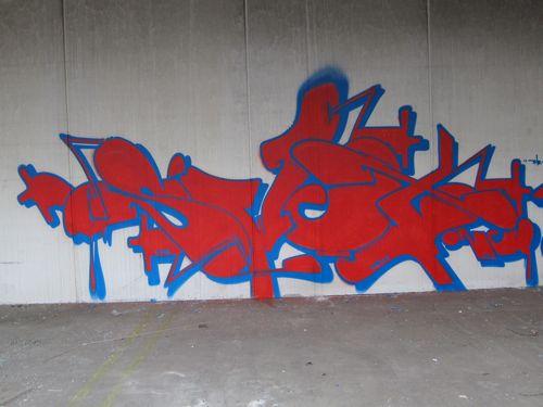 Swet201112