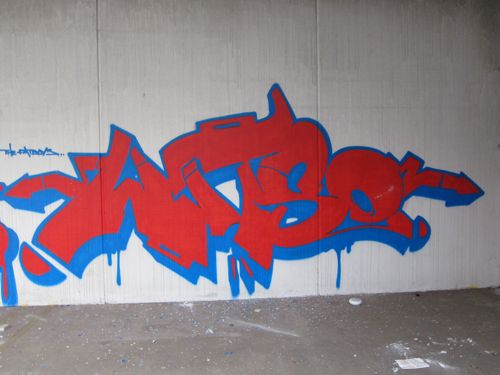 Swet201113