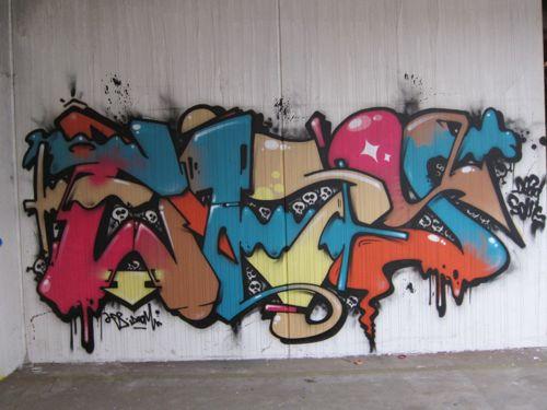 Swet201114