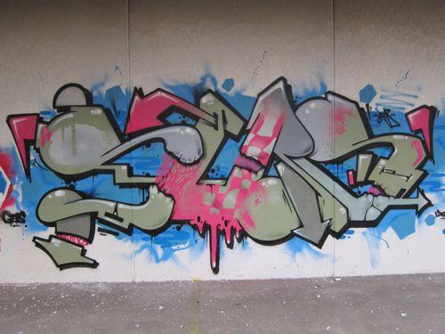 Swet201117