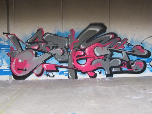 Swet201118