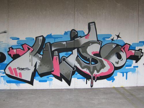 Swet201119