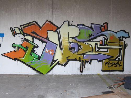 Swet201120