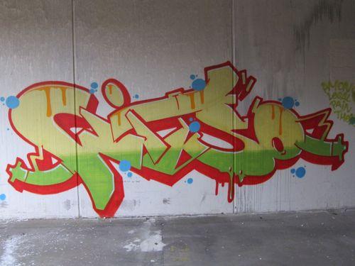 Swet201122