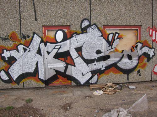 Swet201125