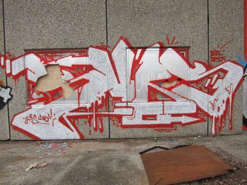 Swet201126