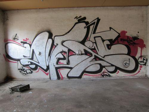 Swet201128