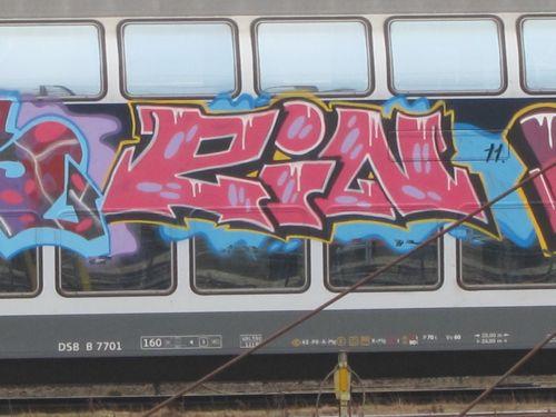 Trains20113