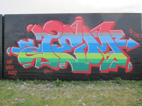 Blackwall201105