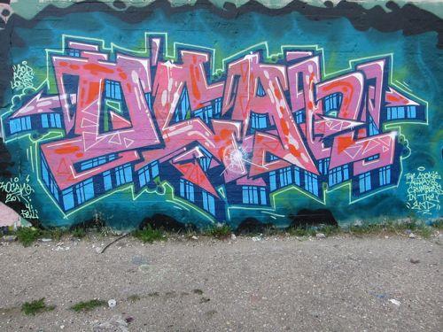 BraskArtBlog16