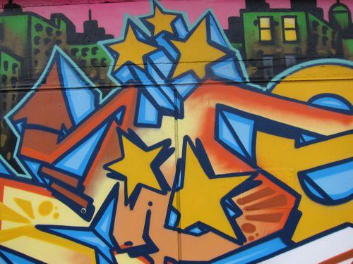 BraskArtBlogGraffiti13