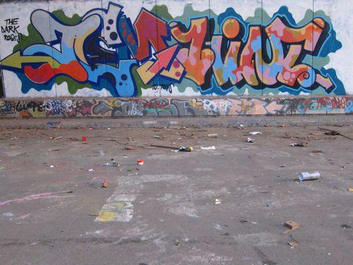 BraskArtBlogGraffiti17
