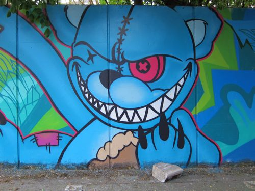 BraskArtBlogGraffiti20