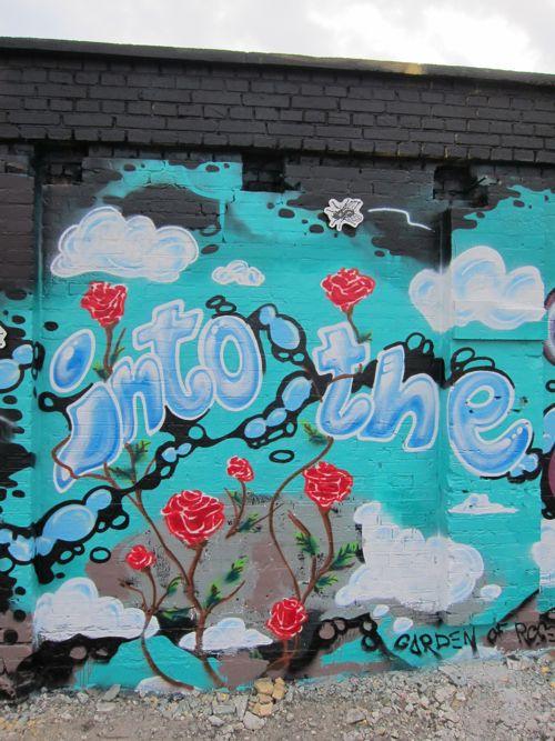 GraffitiBraskArtBlog02