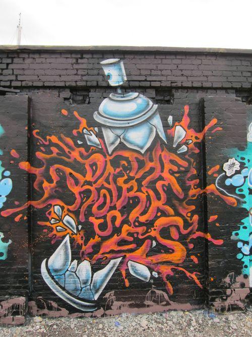 GraffitiBraskArtBlog03