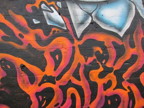 GraffitiBraskArtBlog04
