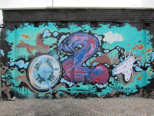 GraffitiBraskArtBlog06
