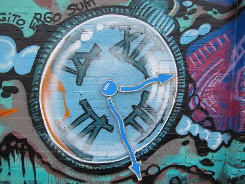 GraffitiBraskArtBlog07