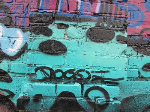 GraffitiBraskArtBlog08